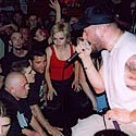 2004.07.08 Wroclaw 'Diabolique'