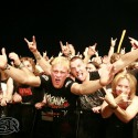 WITH FULL FORCE XIX – 29.06.2012