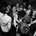 01.03.2013 – O.D.C. – DEAD PONY – Loft'Art – Szczecin