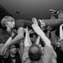 12-13.04.2013 – WAKE THE DEAD FEST#1 – D.K.SLOWIANIN – SZCZECIN
