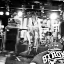 Madball, All For Nothing, Striking Justice