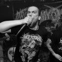 02.06.2013 – DROWN MY DAY – SZCZECIN, MORION