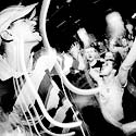 SNM#31 BANE/TUI/A&O