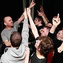 11.03.2011 – EPILEPTIC WALK, O.D.C., APATIA – KAROSERIA – SZCZECIN
